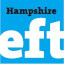 Hampshire EFT
